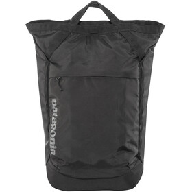 Patagonia Linked Pack 28l black